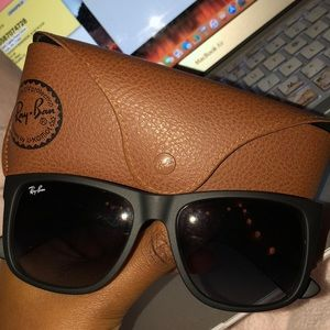 Other - Ray bans